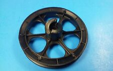 Genuine Speed Queen # 202795 Washer Spin & Agitate Pulley w/Slot *NEW* $18.80