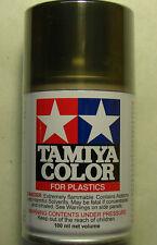 Tamiya TS-71 Smoke Acrylic Spray Can 3oz 100ml Paint # 85071