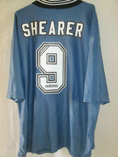 Newcastle United 1996-1997 Shearer Away Football Shirt Size XXL /34600