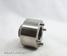 Ohlins FGK NIX FGR FG/RT front fork cap / top nut socket tool