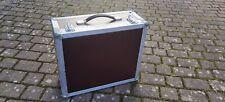 Hardcase für Mischpult - gebraucht mit Schaumstoffinlay