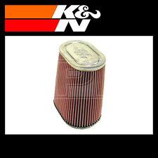 K&N RF-1024 FILTRO ARIA-FILTRO ARIA UNIVERSALE-K E N parte
