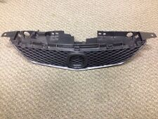 1999-2003 MAZDA 323 USED FRONT GRILLE ASSEMBLY grill