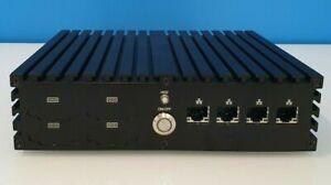 Intel Celeron J1900 Thin Client - Thin Client 64gb Flash & 8gb Ram