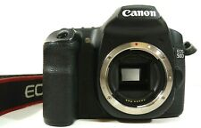 Canon DS126211 EOS 50D 15.1 MP Digital Camera / Free Shipping
