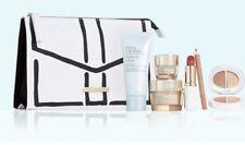 Estée Lauder Revitalizing Supreme Skin Care Set *New/sealed package