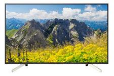 "Sony Kd55X750F 4K Ultra Hd Smart Led Tv (55"")"