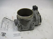 THROTTLE BODY S60 V70 S80 XC90 2001 01 02 03 04 05 06 811270