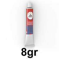 PSC Flüssigleder Tube 8g Reparierung-Verschleiß-Leder-Vinyl-Kunstleder-Bleifrei