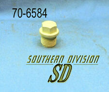 70-6584 e6584 TRIUMPH t150 Plug non return valve Trident