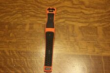 OTBeat Orange Theory Fitness Mio LINK Heart Rate Monitor Wristband ONLY Size SM