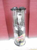"1998 NRFB 12"" THE INVISIBLE MAN by HASBRO (NBS13) SIGNATURE SERIES action figure"