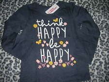 TOP for Girl 4-5 years