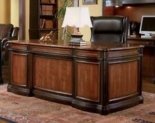 EXCEPTIONAL EXECUTIVE OFFICE DESK OFFICE FURNITURE