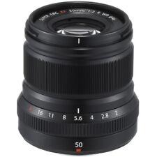 Objectifs Fujifilm pour appareil photo et caméscope sur auto