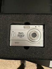 Vintage Digital Camera Bed Head TGIF, All Accessories, in box