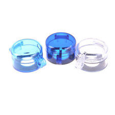 22mm Protective Cover Guard Case for Round Push Button Switch CA HF