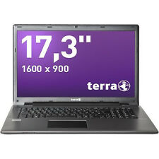 Terra mobile 1713a (1220534)
