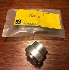 BUSHING FOR MARZOCCHI A73 AG1 SHOCK DUCATI KTM LAVERDA HONDA *NOS* RA9