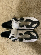 Lake CX402 Cycling Shoes