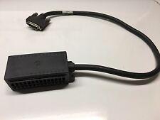 Motorola 3071815Y31 CPU Accessory Input MW800 MW810