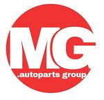 MG.autoparts24h