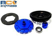 Traxxas 1/10 Rally / Slash 4x4 LCG 32p 56t Steel Spur Gear Slipper Kit SSLF256X