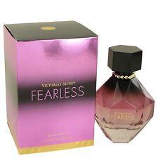 Victoria's Secret Fearless Eau de Parfume