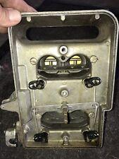Johnson /Evinrude Carburetor Set 1969 85 HP Outboard