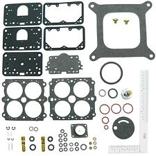 HOLLEY 4150 CARBURETOR KIT 1965-1971 FORD MUSTANG 289-302-350-390-427-428-429