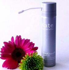 Kate Somerville Dermal Quench Liquid Lift Advanced Wrinkle Treatment 2.5OZ NEW