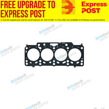 2011 For Audi A3 8P CAYC Graded Head Gasket 0