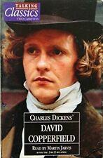 Abridged Audio Books Charles Dickens