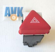 Warnblinkschalter Schalter Blinkerschalter, VW Golf V 1K1 1K5, 1K0953509A