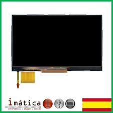 PANTALLA LCD PSP 3000 3004 SLIM DISPLAY ECRAN IMAGEN TFT LED 3001 3002 3003