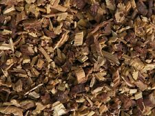 licorice Root Herb 1 oz.