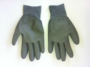 10 Pairs  UVEX Safety Gloves. PPE. Unipur 6631