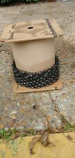 New Oregon 73 Chain Roll 3/8 .058