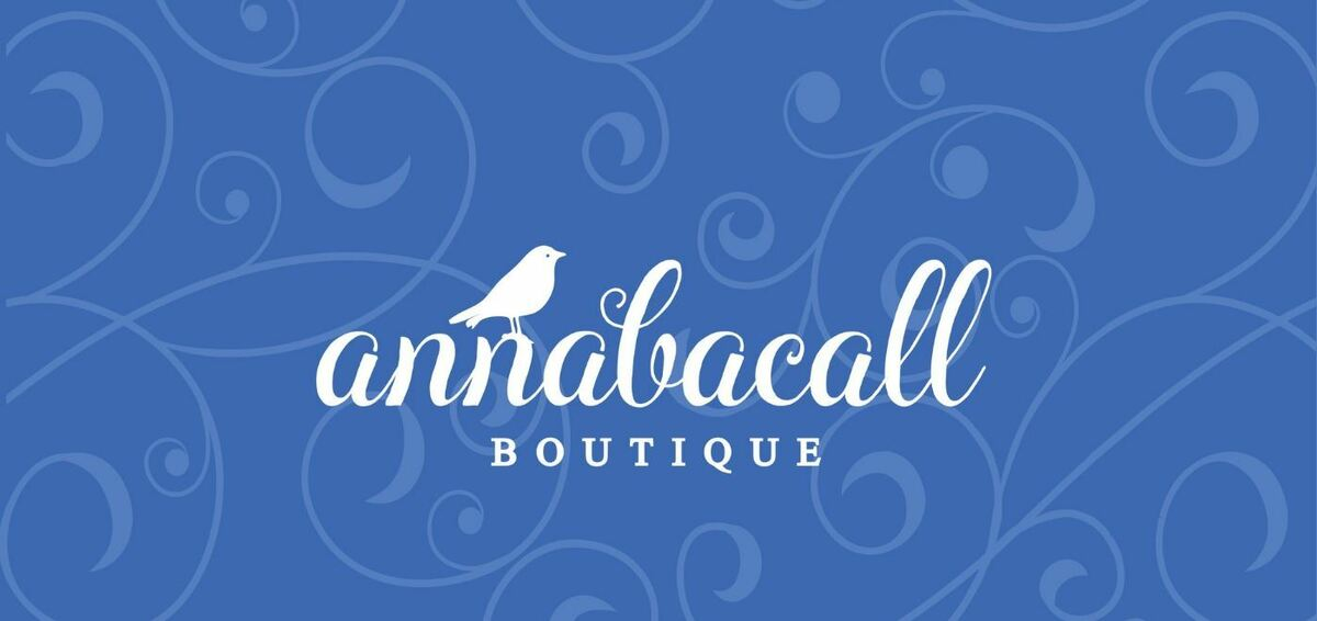 annabacall boutique