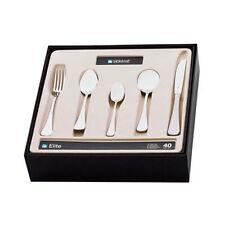 Tablekraft Complete Cutlery Sets
