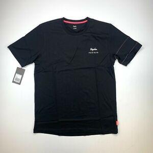 RAPHA Club House Palo Alto T Shirt Size XL New
