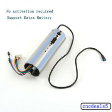 Control Board Assembly Replacement For Ninebot Es2 Es4 Es1 /3 Foldable Scooter H