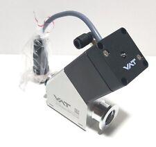 **NEW** VAT 26524-KA22-BWT1 ,VAT aluminum HV-line valve