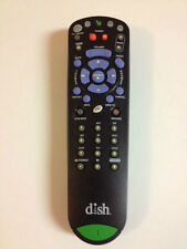 DISH NETWORK 3.0 IR #1 Bev REMOTE CONTROL for 322 311 301 351 2800 3900 Receiver