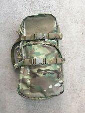 MODI MBSS MAP Assault Hydration Backpack 500D (Multicam)