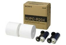 PAPEL DNP 2UPC-R204 - 1400 COPIAS