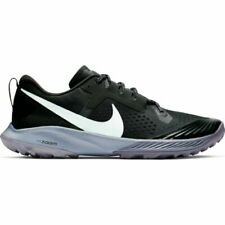 Nike Hiking Shoes for Men for Sale | Shop Men's Sneakers | eBay