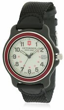 Swiss Army Victorinox Original Swiss Army Knife And Mens Watch 249088.1