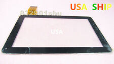 """USA SHIP# 9"""" inch Touch Digitizer For Adroid 4.0 Tablet Polaroid PMID901 Touch"""