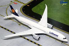 Gemini Jets Lufthansa Airbus A350-900 1/200 G2DLH590